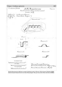 Владивостокская крепость. Часть 1. Стр. 129